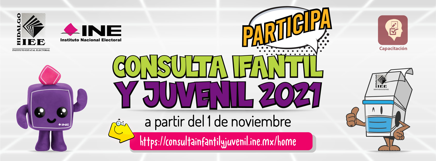 BANNERCONSULTAINF