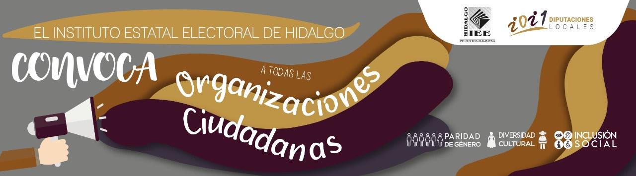BannerOrganizacionesCiudadanas