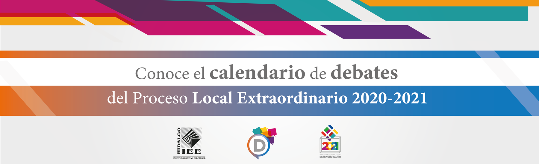 CALENDARIOEXTRAORDINARIA21