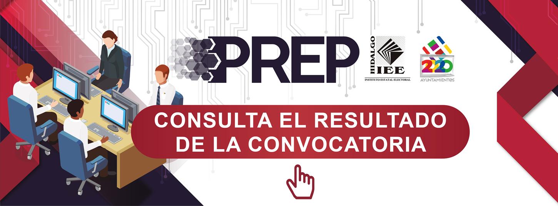 PREPRESULTADOS