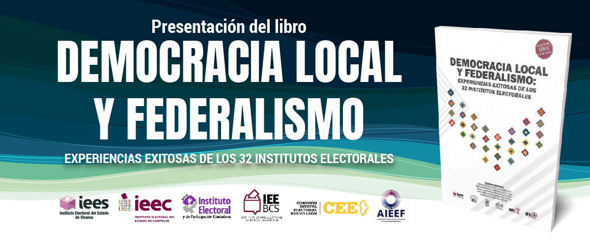 Slider-Presentacion-Libro-Democracia-Local-y-Federalismo
